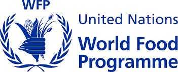 برنامج الأغذية العالمي يوفر مساعدات غذائية لـ410 آلاف للأسر الأشد فقرا والمتضررة من كورونا في فلسطين